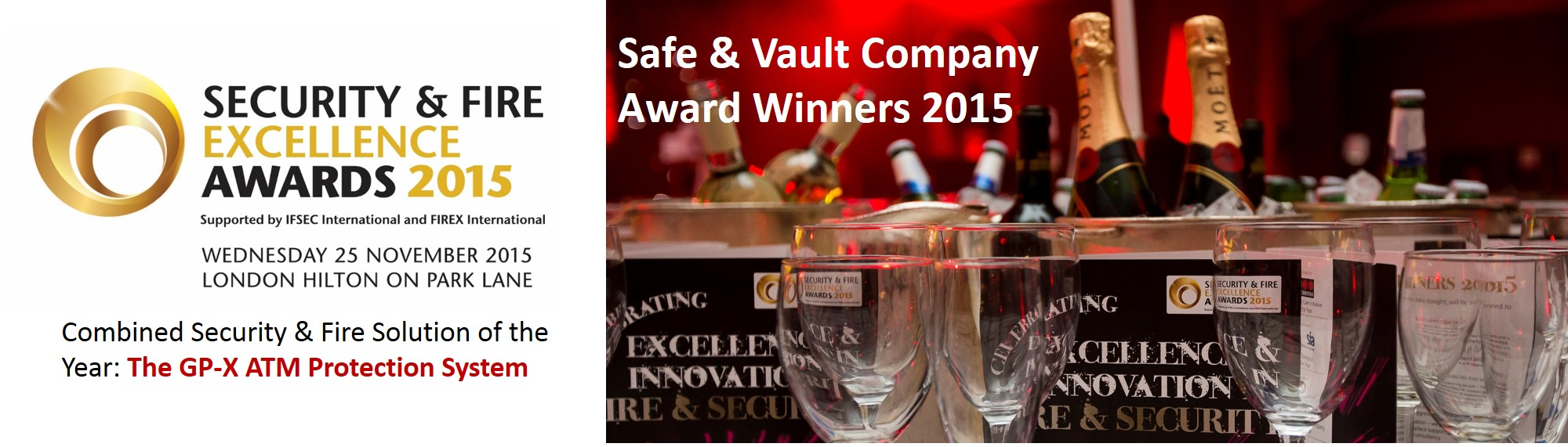 ifsec_security_winners_2015