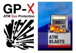 What is the ATM Gas Protection X