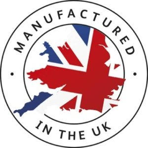 Image result for made in britain image