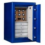 Custom & Bespoke Safes