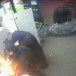 Pluslocks ATM Safe