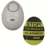 Sure Guard Glass Alarm - Safe and Vault (1)