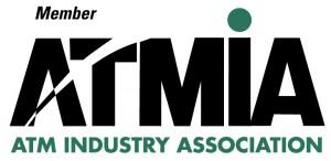 ATMIA_member