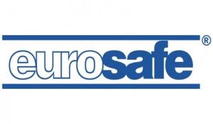 About Eurosafe