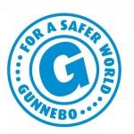 GP-X Gunnebo Denmark