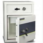 0003030_burton-firesec-deposit-safe-grade-2-safe-range