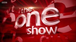 One_Show_vault