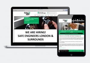 safe_jobs